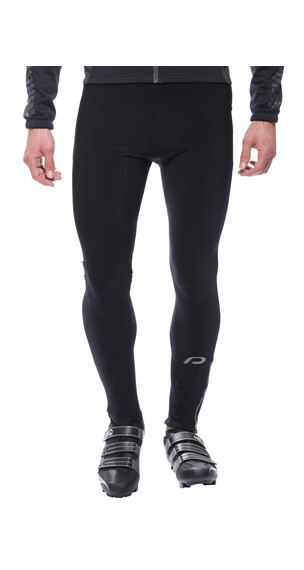 Protective Klaus Thermo Pant Men black